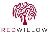 Red-Willow-WEB