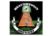 beavertown2-web