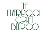 liverpool-craft-web
