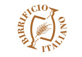 birrificio-web