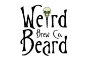 WeirdBeard-web
