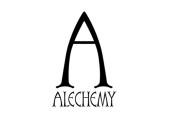 alechemy-web