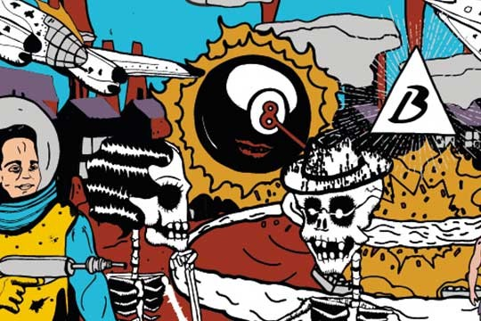 beavertown_web