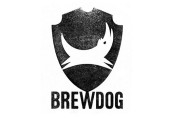 brewdog_web